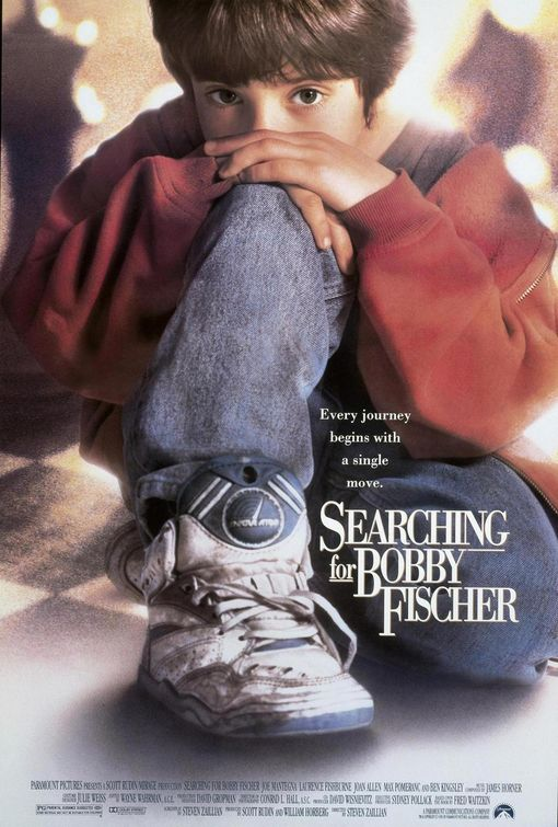searching_for_bobby_fischer
