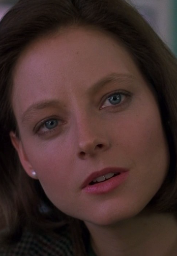 silence_of_the_lambs_5_foster