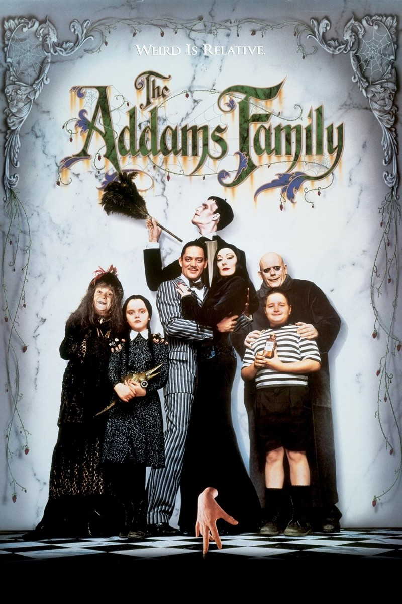 the-addams-family-movie-poster-3659