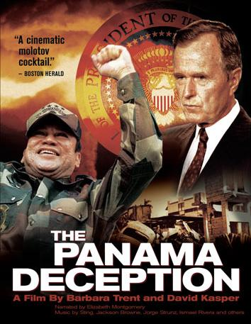 the-panama-deception-poster