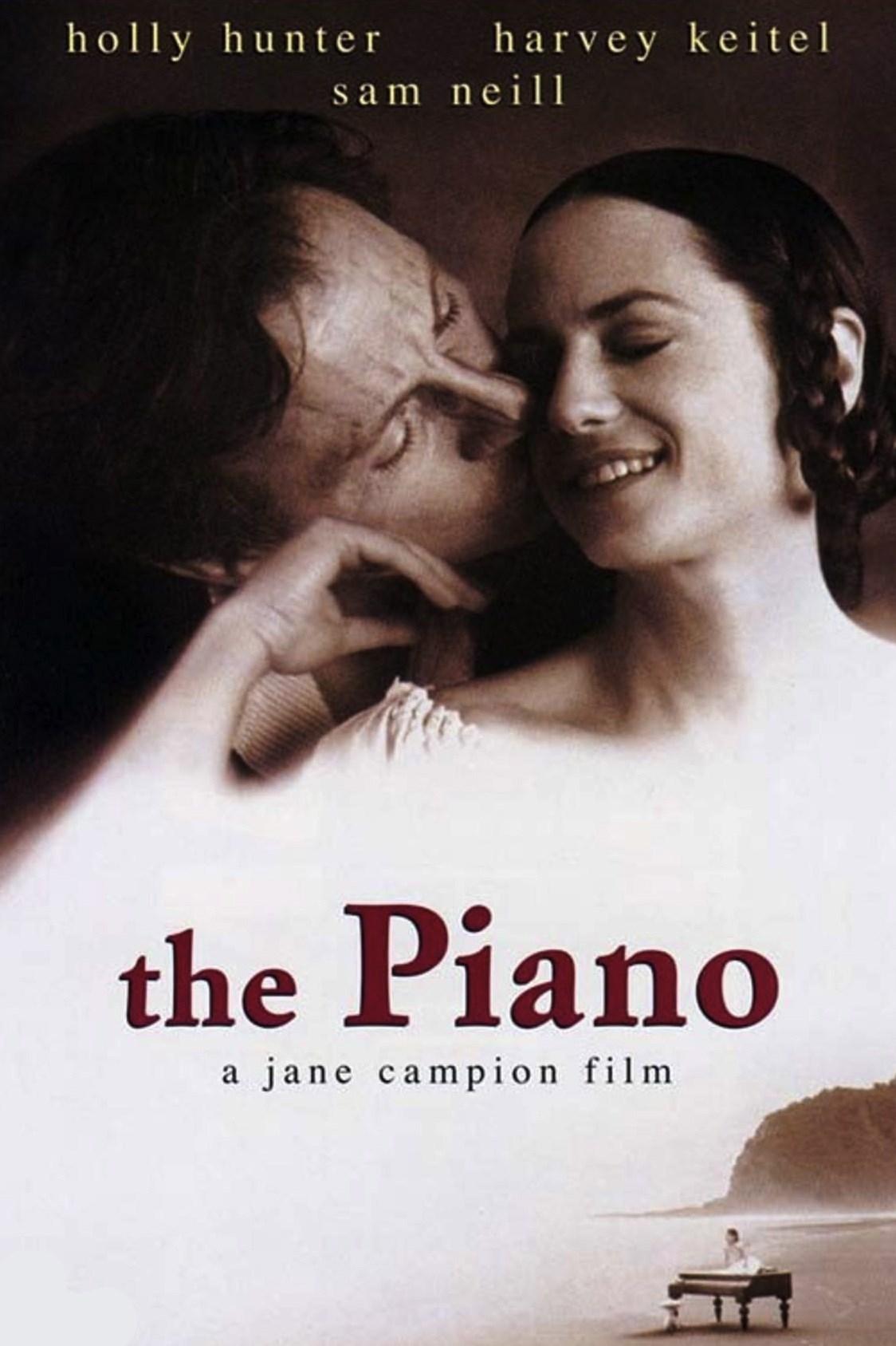 the-piano-1993.12863