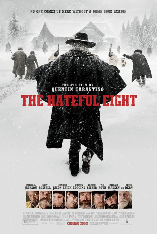 hateful_eight_ver10