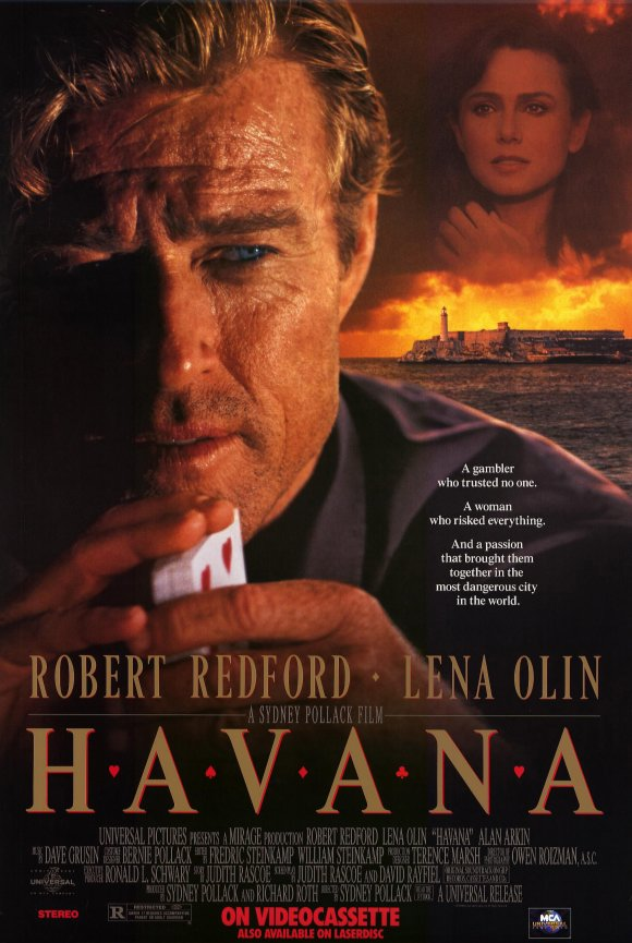 havana-movie-poster-1990-1020210679