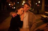 San Francisco Film Eleştirmenleri Birliği Ödülleri '15