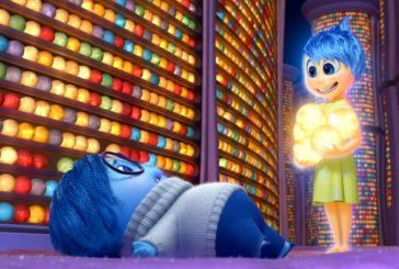 Oscar Rehberi '15: En İyi Animasyon