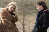 Londra eleştirmenlerinden Carol'a 7 adaylık