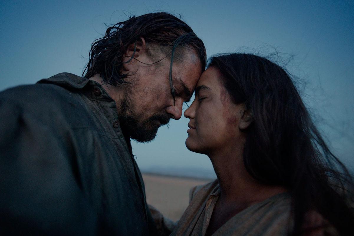 Nevada Film Eleştirmenleri Birliği Ödülleri '15