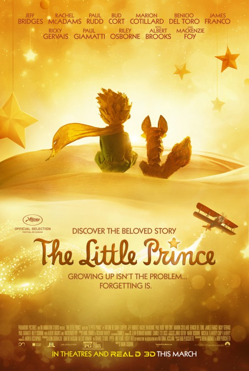 little_prince_ver12
