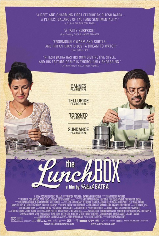 lunchbox_ver3