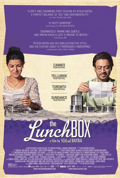 lunchbox_ver3