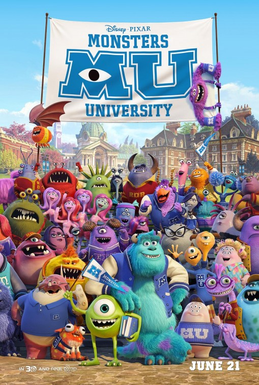 monsters_university_ver8