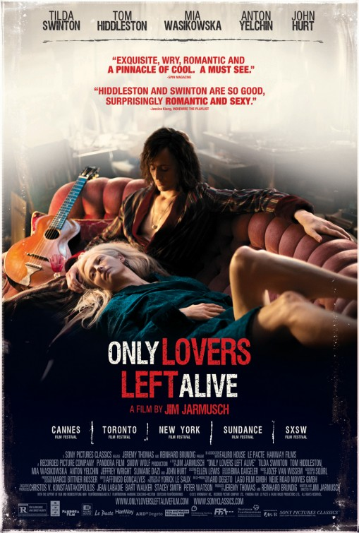 only_lovers_left_alive_ver7