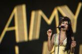 Grammy'den havadisler
