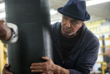Oscar Rehberi '15: En İyi Yardımcı Erkek Oyuncu