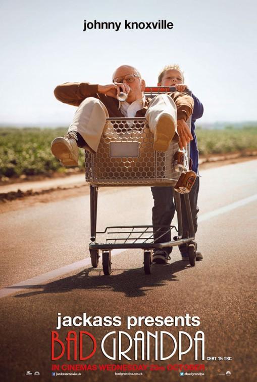 bad_grandpa_ver2