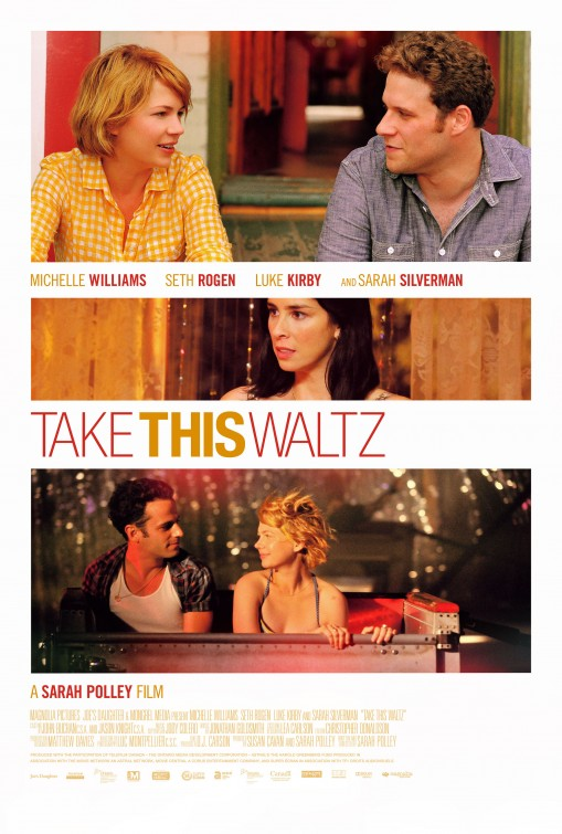 take_this_waltz_ver2