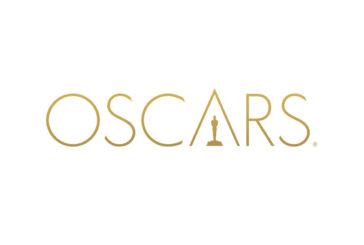 Oscar Rehberi '15: Kısalar