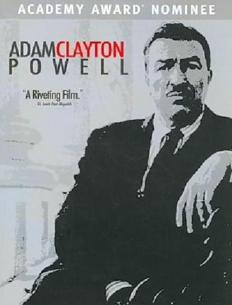 Adam-Clayton-Powell-film-images-b216292e-eacb-45b6-a6ad-d444d626ed6