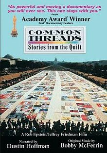 Common_Threads_-_Stories_from_the_Quilt_(movie_poster)