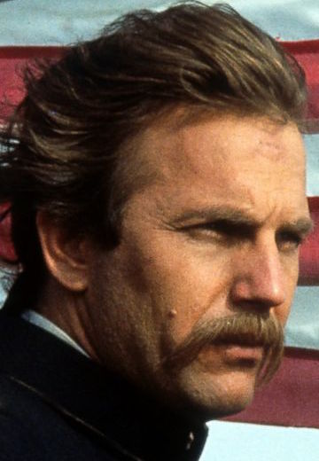 GTY_Kevin_Costner_Dances_with_Wolves_hb_151118_12x5_1600