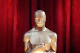 Oscar Boy ıvır zıvırları