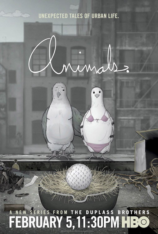 animals-poster-4