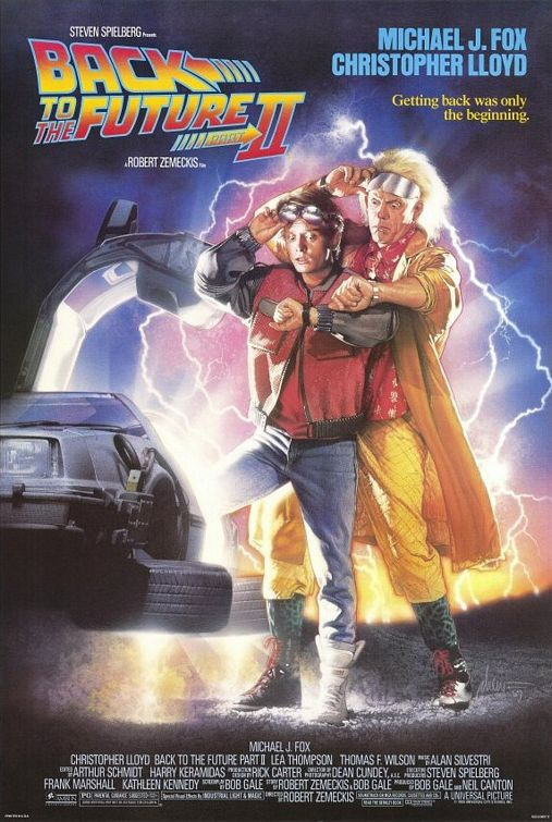 back_to_the_future_part_ii_ver2