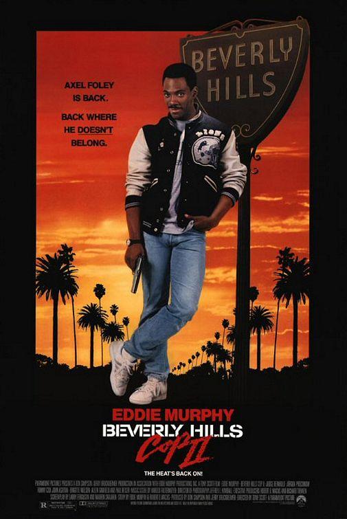 beverly_hills_cop_ii