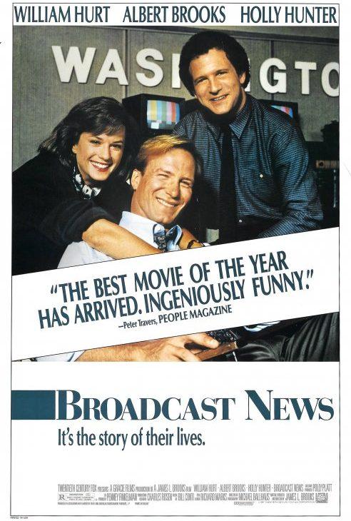 broadcast_news