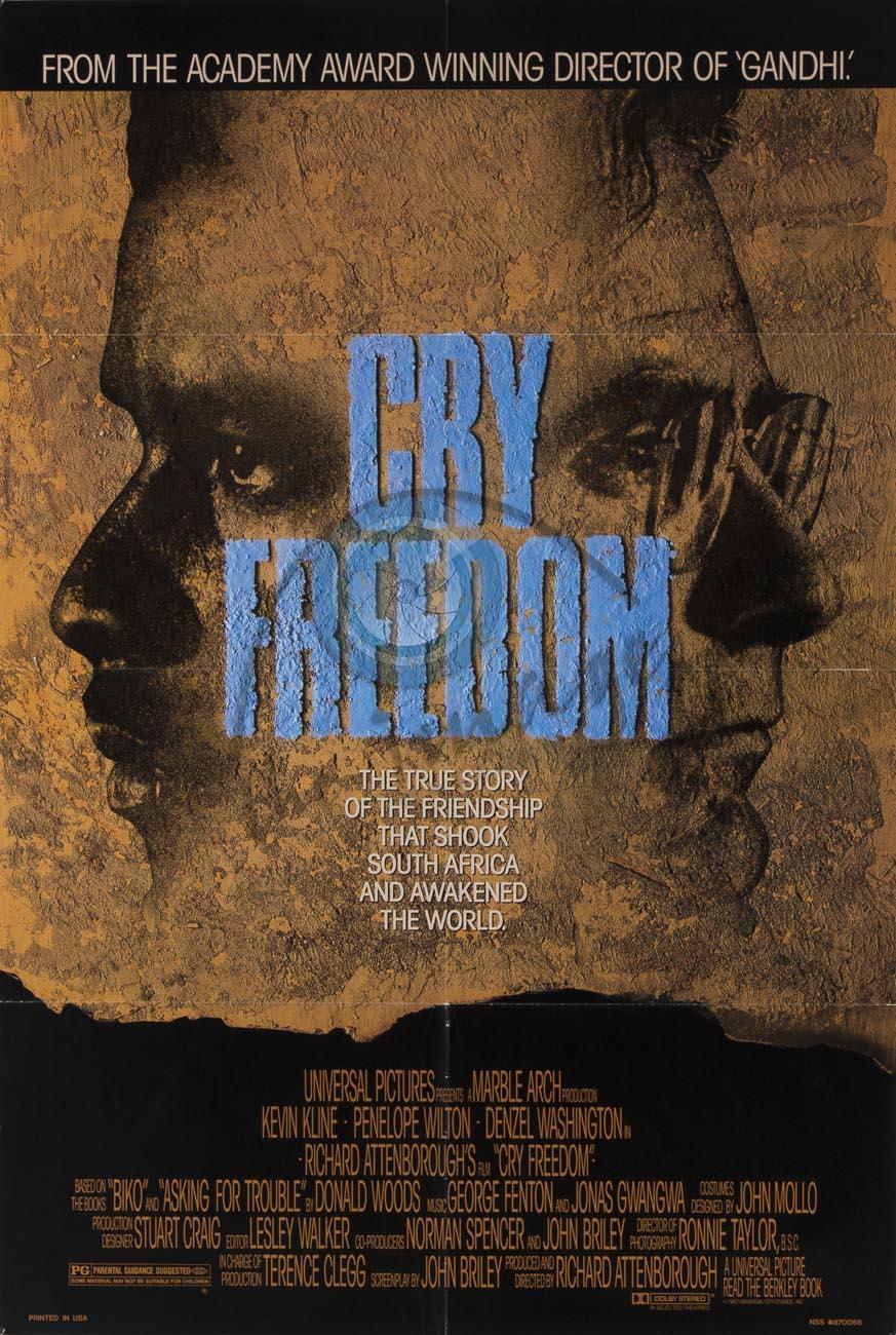 cry_freedom_us1sh