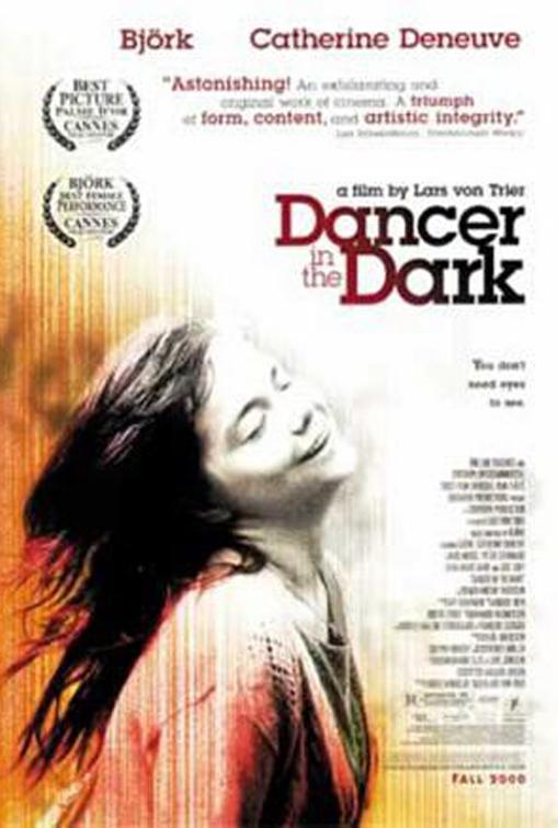 dancer-in-the-dark-2000-stor