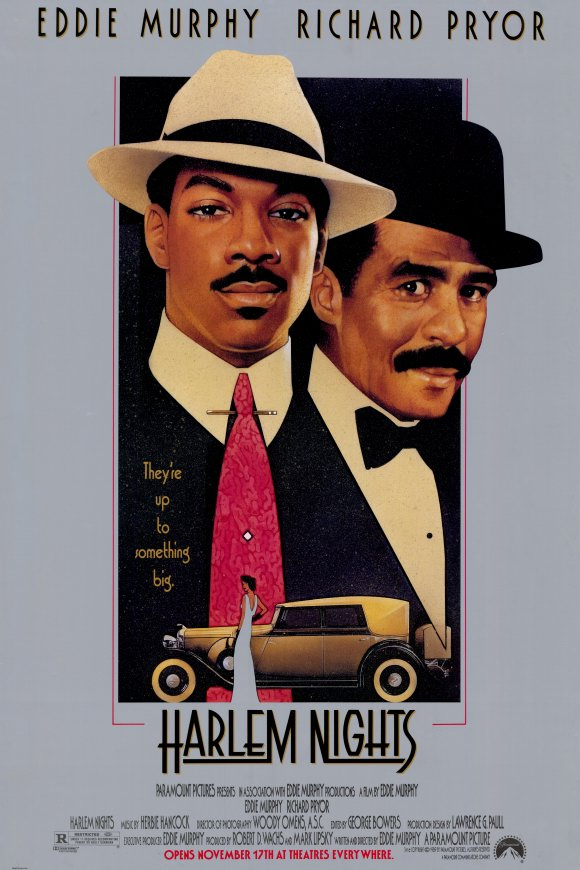 harlem-nights-movie-poster-1989-1020244233