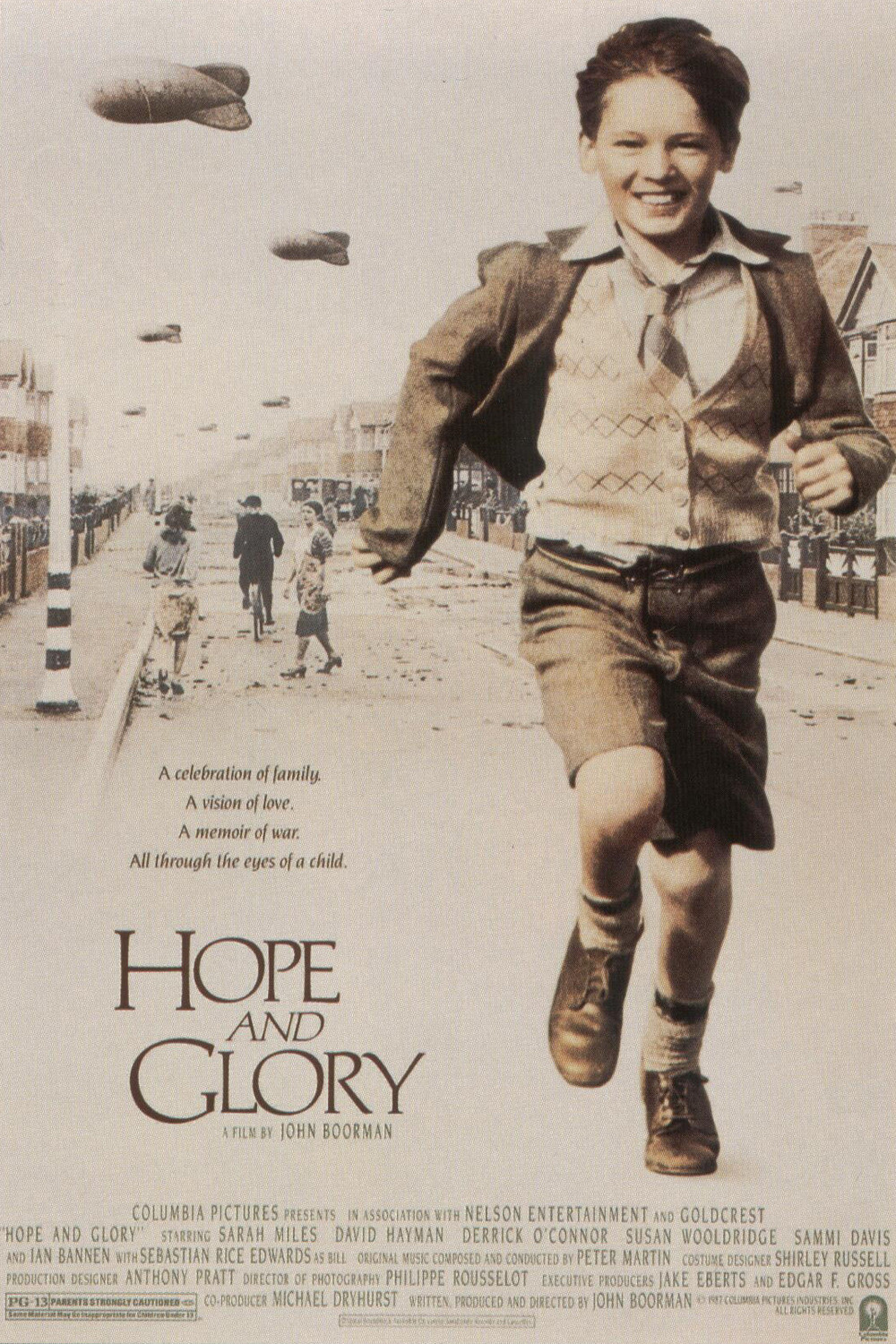 hope+and+glory+poster