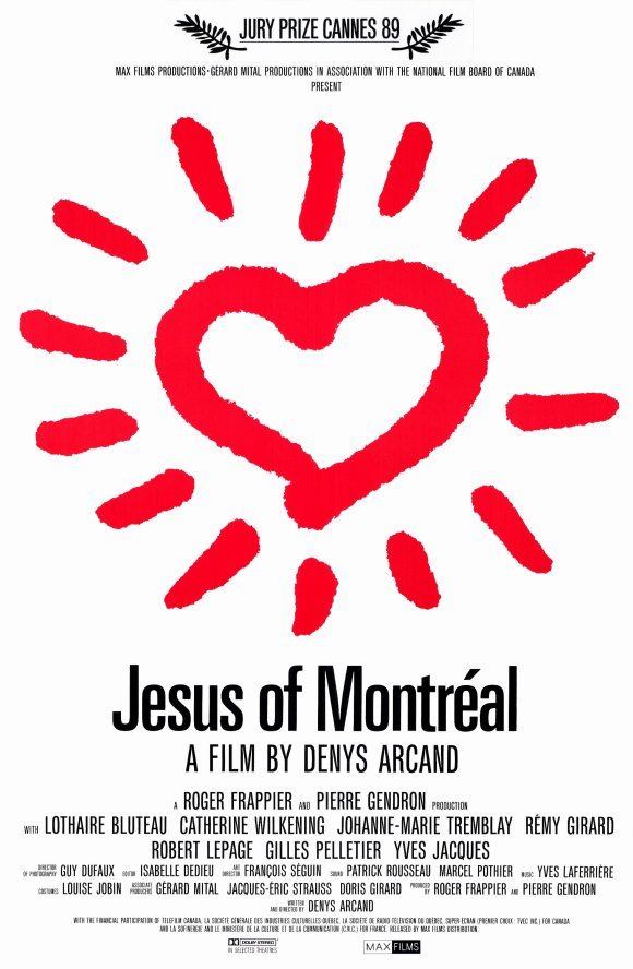 jesus-of-montreal-movie-poster-1989-1020204060