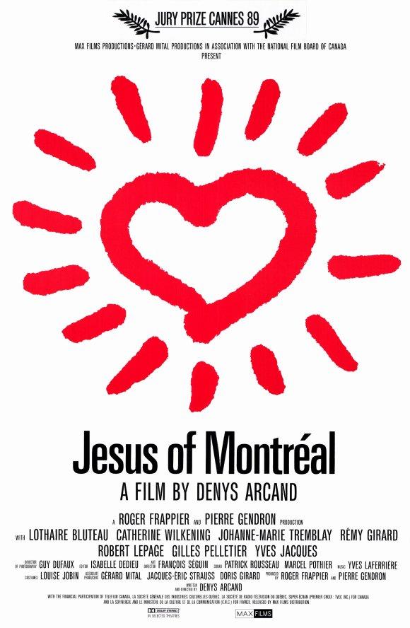 jesus-of-montreal-movie-poster-1989-1020204060
