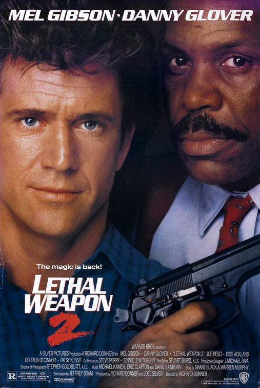 lethal_weapon_two_ver1