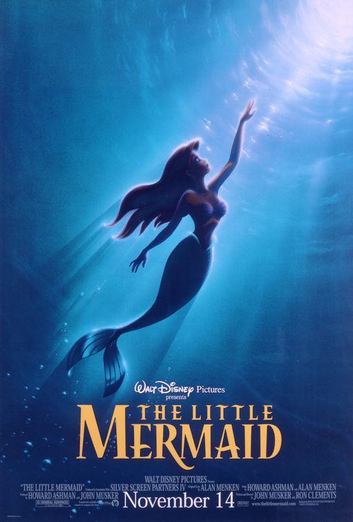 little_mermaid_ver1