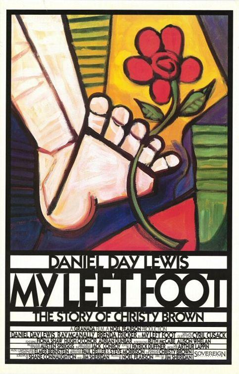 my_left_foot_ver2