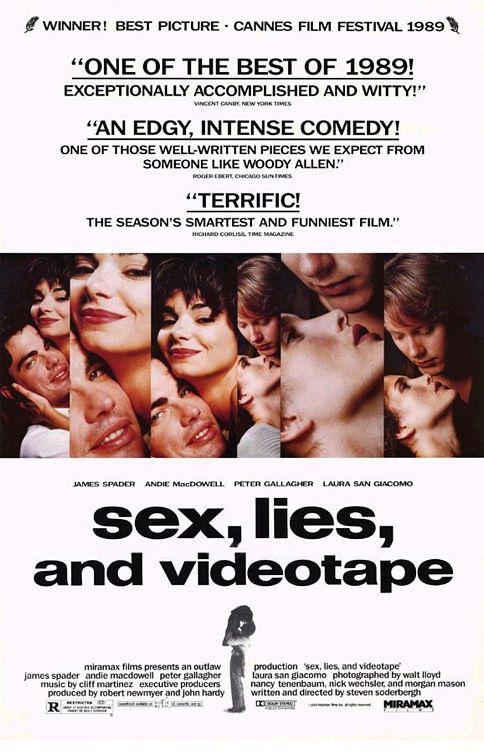 sex_lies_and_videotape_ver1