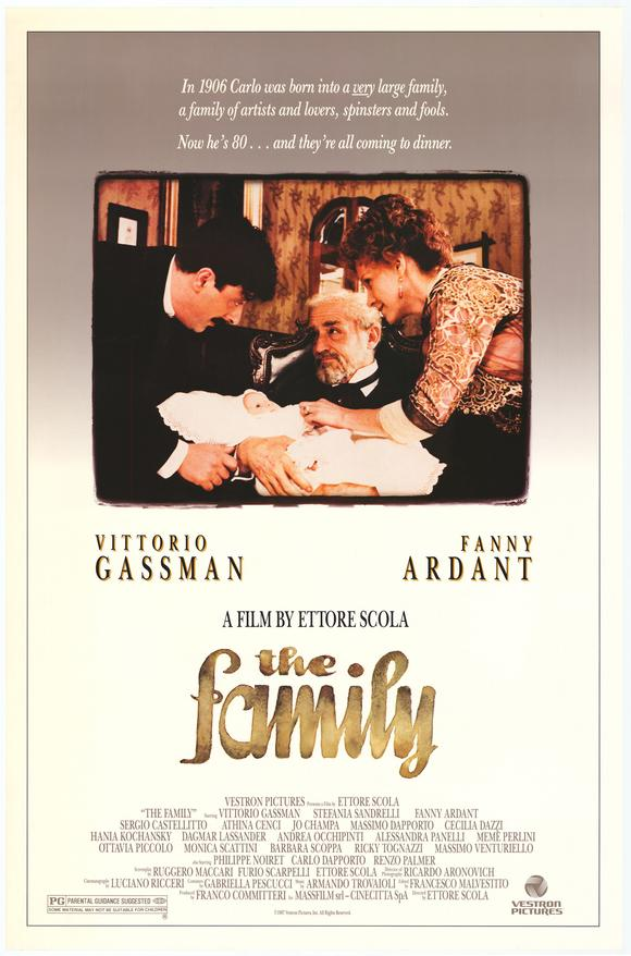 the-family-movie-poster-1987-1020255941