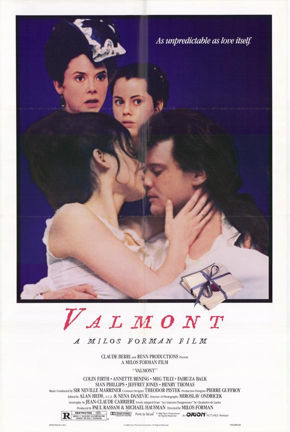 valmont-movie-poster-1989-1020244622