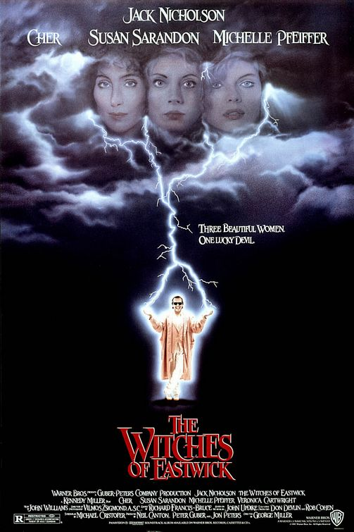 witches_of_eastwick