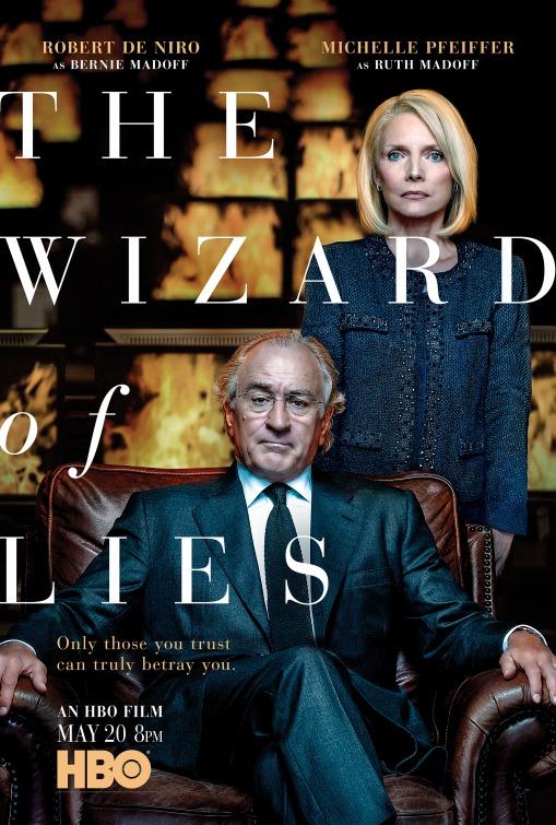 wizard_of_lies
