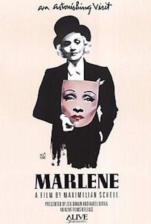220px-Marlene