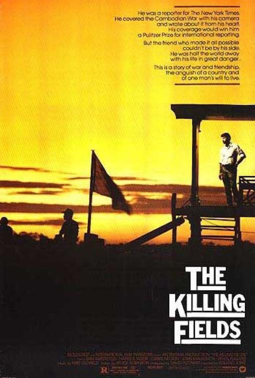 800full-the-killing-fields-poster