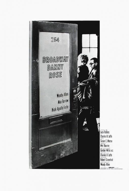 936full-broadway-danny-rose-poster