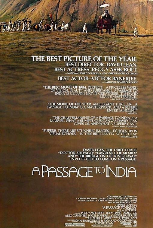 A-Passage-to-India-film-images-894c47dd-3e82-4d77-8f41-c4770c7c6bb