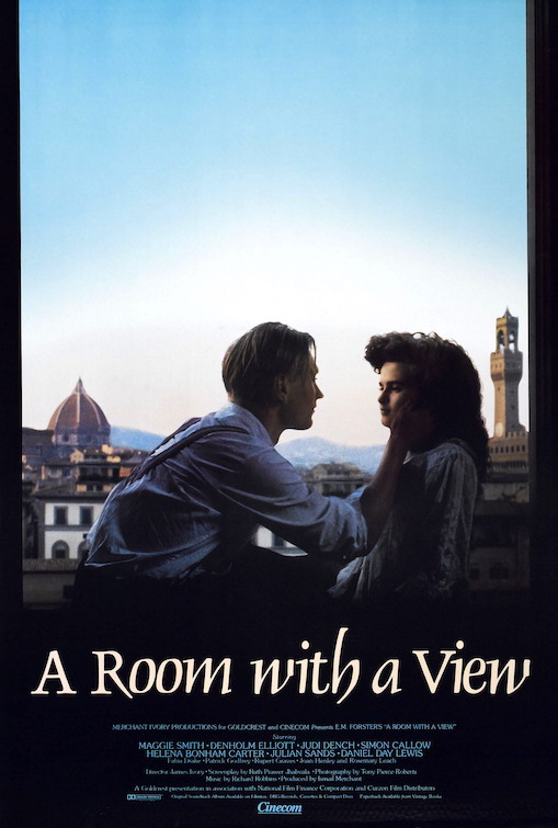 A-Room-with-a-View-movieposterdb