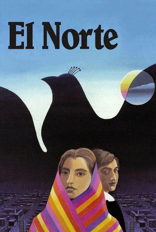 El-Norte-film-images-21108711-3faa-4ed7-ba43-b7e8645ec2b