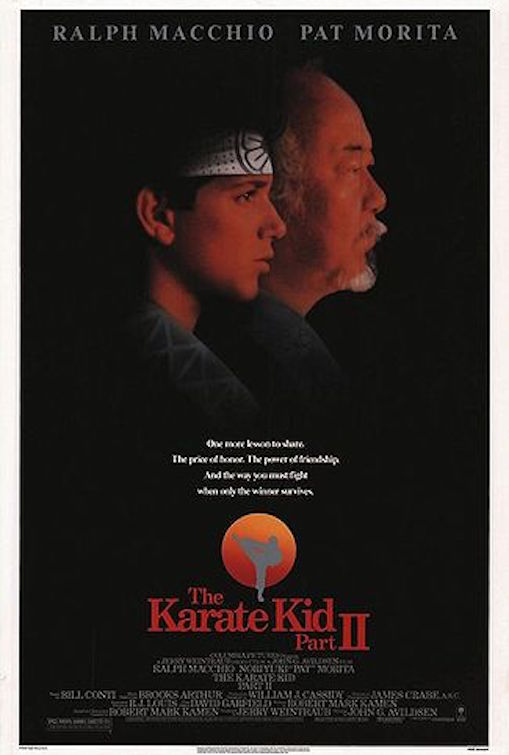 Karate_kid_part_II